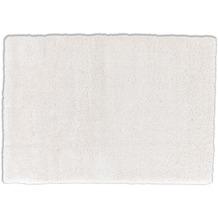 Schöner Wohnen Kollektion Teppich Savage D. 190 C. 000 creme 133x190 cm