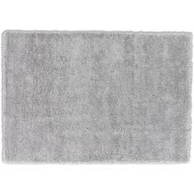 Schöner Wohnen Kollektion Teppich Savage D. 190 C. 004 silber 133x190 cm