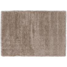 Schöner Wohnen Teppich Savage D. 190 C. 006 beige 133x190 cm