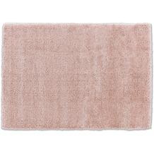 Schöner Wohnen Kollektion Teppich Savage D. 190 C. 015 rosa 133x190 cm