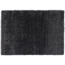 Schöner Wohnen Kollektion Teppich Savage D. 190 C. 040 anthrazit 133x190 cm