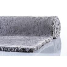 Schöner Wohnen Kollektion Teppich Tender Design 180 Farbe 040 grau 160 x 230 cm