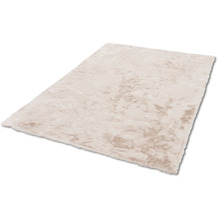 Schöner Wohnen Kollektion Teppich Tender Design 190 Farbe 003 creme 120 cm x 180 cm