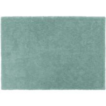 Schöner Wohnen Vitality Des.160 Farbe 21 taubenblau 140x200cm