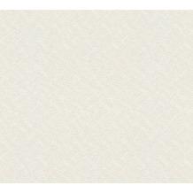 Schöner Wohnen Vliestapete Tapete beige creme 10,05 m x 0,53 m