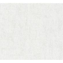 Schöner Wohnen Vliestapete Tapete creme grau metallic 10,05 m x 0,53 m