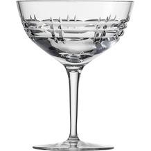 Schott Zwiesel BB Classic Cocktail 87