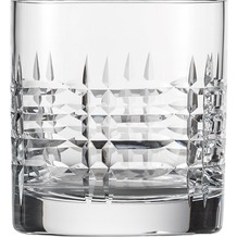 Schott Zwiesel BB Classic Double old fashion 60