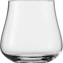 Schott Zwiesel Life Cocktail 89