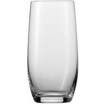 Schott Zwiesel Banquet Bierbecher/Beer Tumbler 320 ml