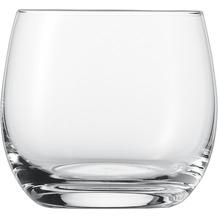 Schott Zwiesel Banquet Whiskyglas 400ml