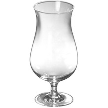 Schott Zwiesel Bar Special Cocktailglas 530 ml