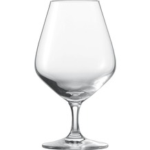 Schott Zwiesel BAR SPECIAL DIGESTIF Cognac / Brandy