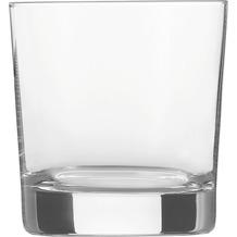 Schott Zwiesel BASIC BAR SELECTION BY CHARLES SCHUMANN BECHER Whisky