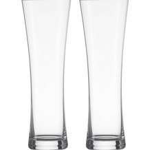 Schott Zwiesel Beer Basic 2er Set 0,5L