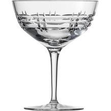 Schott Zwiesel Cocktail Basic Bar Selection raute