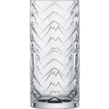 Schott Zwiesel LONGDRINK FASCINATION 79