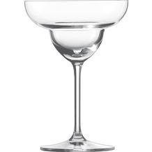 Schott Zwiesel Margarita Bar Special