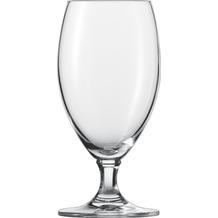 Schott Zwiesel Mineral- Bar Special mit Eichstrich