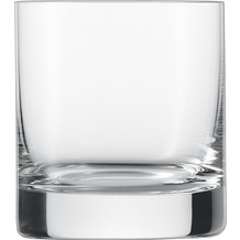 Schott Zwiesel PARIS BECHER Whisky Glas