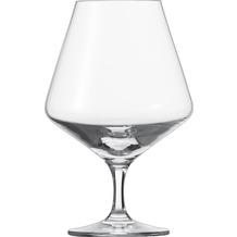 Schott Zwiesel PURE DIGESTIF Cognac / Brandy