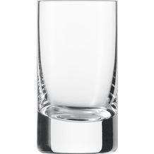 Schott Zwiesel Schnapsglas Paris mit Eichstrich