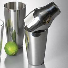 Schott Zwiesel Shaker 700 ml Basic Bar Selection
