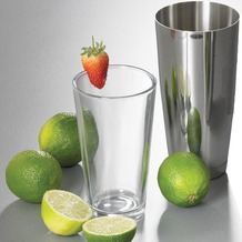 Schott Zwiesel Shaker Boston 850 ml Basic Bar Selection
