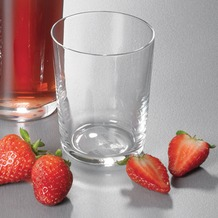 Schott Zwiesel Tumbler/Softdrink 213 ml Basic Bar Selection