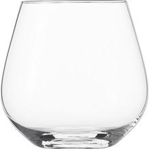 Schott Zwiesel Weinbecher Vina