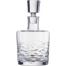 Schott Zwiesel Whisky Karaf Basic Bar Selection quer