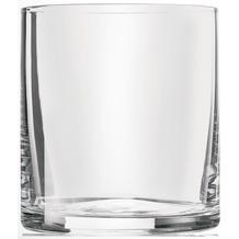 Schott Zwiesel Whisky Modo