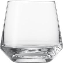 Schott Zwiesel Whisky S.O.F Pure