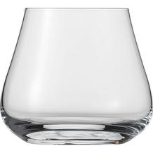 Schott Zwiesel Whisky/Wasse Air