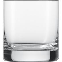 Schott Zwiesel Whiskybecher Iceberg