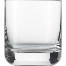 Schott Zwiesel Whiskyglas 285ml Convention
