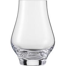 Schott Zwiesel Whiskynosing Bar Special