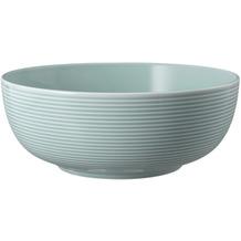 Seltmann Weiden Beat Foodbowl 20 cm Arktisblau