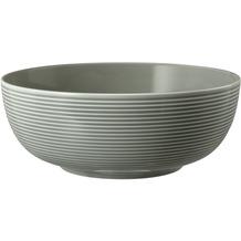 Seltmann Weiden Beat Foodbowl 20 cm Perlgrau