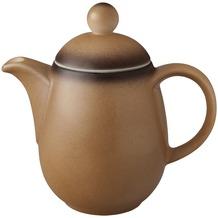 Seltmann Weiden Coup Fine Dining Kaffeekanne 1 caramel