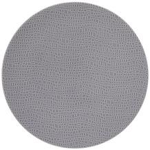 Seltmann Weiden Frühstücksteller rund 22,5 cm Life Fashion elegant grey 25675