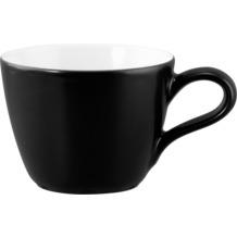Seltmann Weiden Life Espressoobertasse 0,09 l Phantom Black
