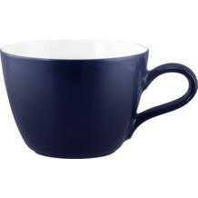 Seltmann Weiden Life Kaffeeobertasse 0,24 l Denim Blue