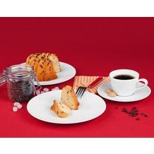 Seltmann Weiden Life Kaffeeservice für 6 Personen 18-teilig