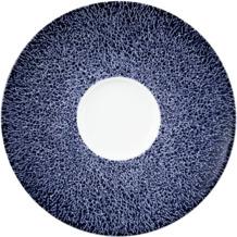 Seltmann Weiden Life Kombi-Untertasse 13,5 cm Denim Blue