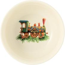 Seltmann Weiden Marieluise Müslischale 15 cm Weihnachtsnostalgie