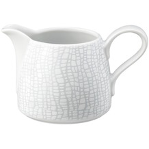 Seltmann Weiden Milchkännchen 0,26 l Fashion elegant grey 25675