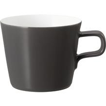 Seltmann Weiden No Limits Cappuccino-/Teeobertasse 0,26 l Moments