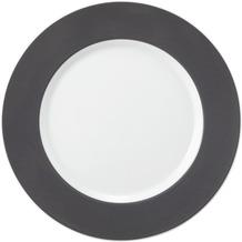 Seltmann Weiden No Limits Frühstücksteller rund 24 cm Moments