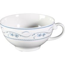 Seltmann Weiden Obere zur Teetasse 0,21 l Desiree Aalborg 44935 blau